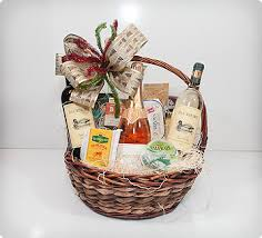 wine basket ideas wine baskets gifts in la boutique du vin