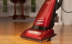 floor care buying guide qvc com