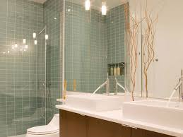 renovation bathroom ideas stunning bathroom renovation ideas pinnaclebathroomrenovations co nz