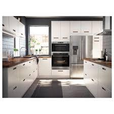 ikea kitchen cabinet warranty ikea friheten sofa bed warranty ikea repair service ikea mattress