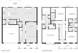 saratoga homes floor plans plan 499 nb saratoga homes killeen