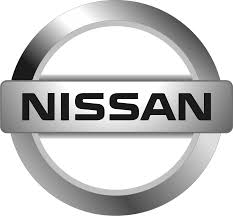 nissan black logo our clients black raspberry consumer insights