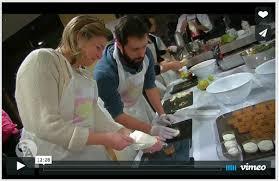 cours de cuisine germain en laye cours de cuisine à fourqueux st germain en laye atelier gourmand