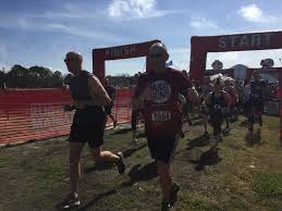 Rugged Maniac Results Race Recap Rugged Maniac South Caroliona Mud Run Obstacle