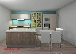 couleur mur cuisine blanche cuisine couleur mur with cuisine couleur mur cool superb quelle