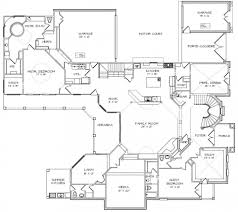 100 custom home builders dallas custom homes in dallas ft
