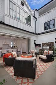 160 best indoor outdoor living images on pinterest architecture