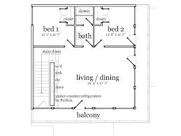 Floor Plan Shower Symbol Carriage House Plans Unique Modern Carriage House Design 052g