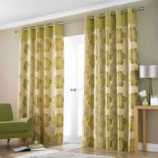 Green And White Curtains Decor Curtain Ideas Emerald Green Curtain Colorful Shower