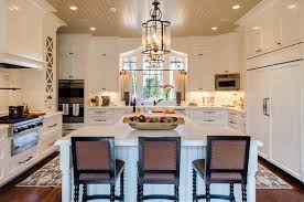 T Shaped Kitchen Island | t shaped island houzz