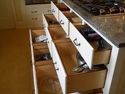 best drawer liners for the kitchen the kitchen professor