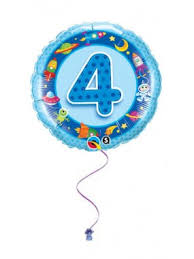 balloon delivery london two s and tot s birthday balloons birthday balloons send a