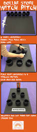 cheap halloween gifts diy this halloween game for 8 halloween games cheap halloween