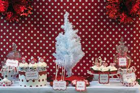 christmas dessert buffet coconut cupcakes and a christmas dessert buffet adventures in