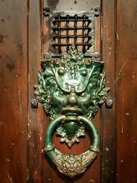 decorative door knockers knock knock enviable decorative door knockers