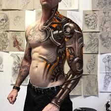 185 best biomechanik images on pinterest tattoo designs tattoo
