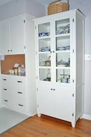 bathroom stand alone cabinet kitchen stand alone cabinet unique cupboard for cabinets plans 19