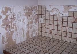 faience murale cuisine leroy merlin fa ence mur cr me l 20 x l 50 cm leroy merlin con carrelage