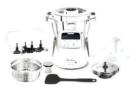 appareil de cuisine qui fait tout appareil cuisine qui fait tout cuiseur moulinex i companion xl