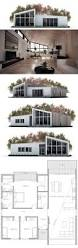 Home Plans Modern by Plans Image Of Home Plans Modern Home Plans Modern