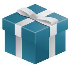 chanukah gifts chanukah gifts