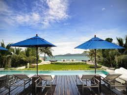 best price on beachfront phuket hotel in phuket reviews
