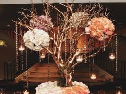 tree branches for centerpieces 12 important lessons tree branch centerpieces for