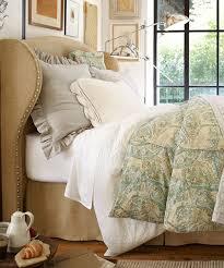 rustic bedroom furniture log u0026 rustic beds