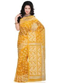 jamdani sharee traditional asian attire hubpages