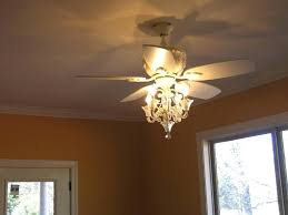 ceiling lights ceiling light fans white with lights bathroom fan