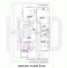 castle home floor plans amusing khd house plans photos best inspiration home design