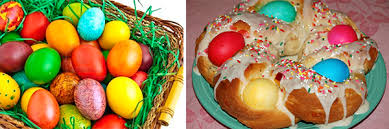 italian easter egg easter egg colors around the world sensational color