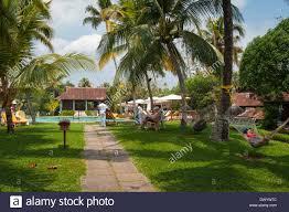 south southern india kerala alapuzha marari beach resort hotel