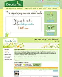 Gift Registry Ideas Wedding 89 Best Images About Wedding Checklists On Pinterest Baking