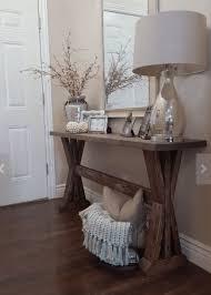 Best  Family Room Decorating Ideas On Pinterest Photo Wall - Decorating your family room