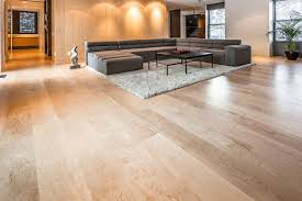 ideas duro design hardwood flooring