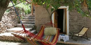 chambre d hote maroc une maison d hôtes marocaine parmi les 10 meilleures du monde h24info