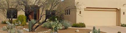 mls home search phil alu realty executives scottsdale