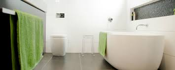 bathroom ideas nz bathroom design renovation wellington tiling and building porirua