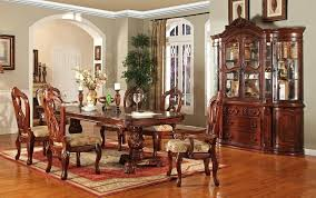 Dining Room Sets Dallas Tx Formal Dining Room Sets 8 Chairs Dallas Tx Table For 12 With