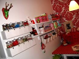 Storage Ideas For Craft Room - 25 astonishing storage ideas for small spaces slodive