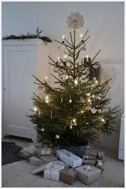 738 best images about nordic xmas on pinterest kerst trees and