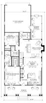 farmhouse house plans hahnow
