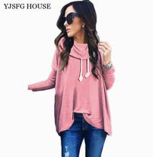 compare prices on hoodie batwing online shopping buy low price