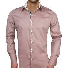 dress shirts for christmas