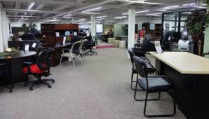 Scratch And Dent Office Furniture by Nolts Office Furniture