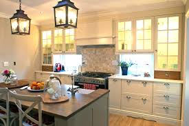 country style kitchens designs in cape town with white porcelain