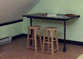 Building A Studio Desk by Home Design 85 Inspiring Studio Apartment Room Dividers