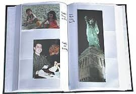 4 x 6 photo album refill pages bulk pack pioneer photo album refill 46 bpr 4 x 6 for