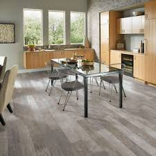 Laminate Flooring Kitchen Best 20 Midcentury Modern Laminate Floor Kitchen Ideas